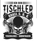 Hrkel – de